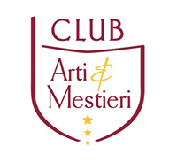 arte_e_mestieriMod