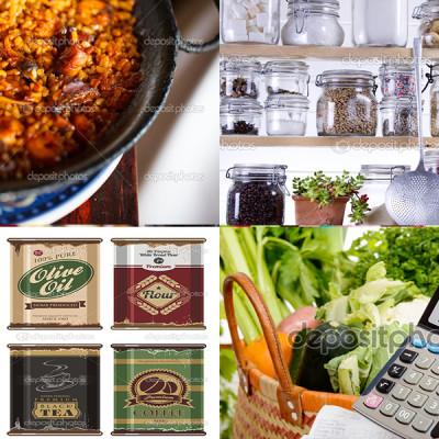 Accademia_amatoriali_percorsi culinari_lowcost
