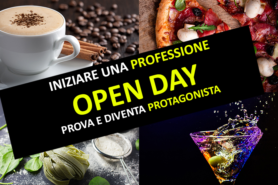 open-day_accademia2